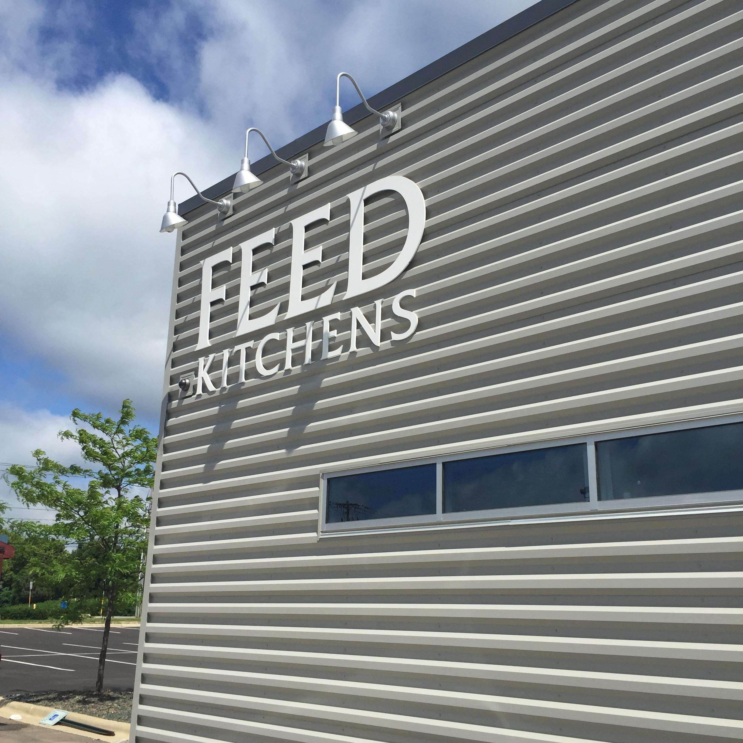 Feed Kitchen Madison Wi New Kitchen Style
