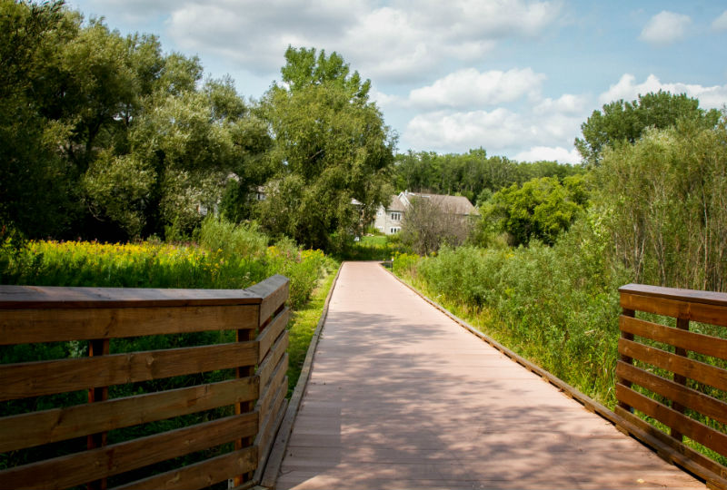 DeFo_Upper Yahara Trail_7580
