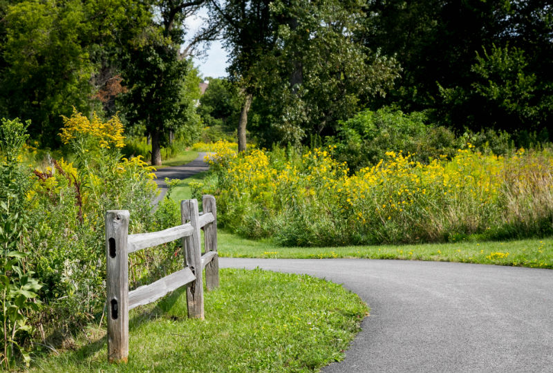 DeFo_Upper Yahara Trail_7600
