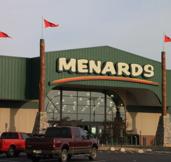 Menards IMG_8852 website photo